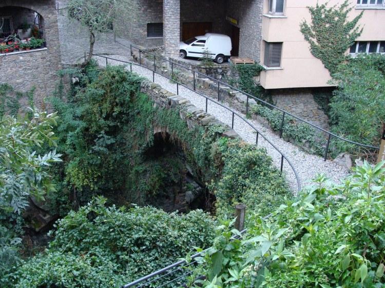 Pont_dels_escalls,_Escaldes-Engordany,_Principat_d'Andorra